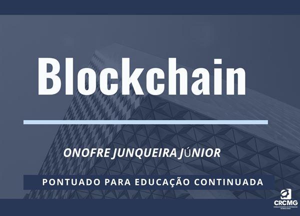 [Blockchain]